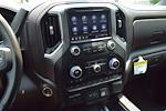 2019 Sierra 1500 Crew Cab 4x4,  Pickup #M86402A - photo 14