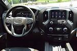 2019 Sierra 1500 Crew Cab 4x4,  Pickup #M86402A - photo 16