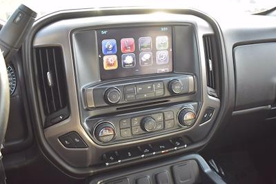2017 GMC Sierra 1500 Crew Cab 4x4, Pickup #P74253 - photo 13