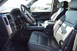 2017 GMC Sierra 1500 Crew Cab 4x4, Pickup #P74253 - photo 14