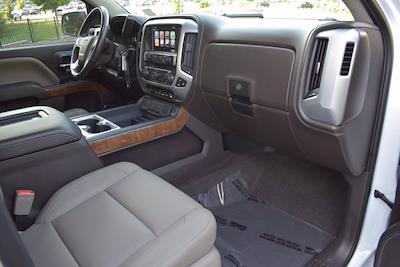 2018 GMC Sierra 1500 Crew Cab 4x2, Pickup #PS57030 - photo 20