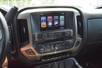 2017 GMC Sierra 1500 Crew Cab 4x4, Pickup #SA39533 - photo 13