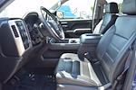 2017 GMC Sierra 1500 Crew Cab 4x4, Pickup #SA39533 - photo 16