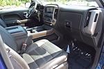2017 GMC Sierra 1500 Crew Cab 4x4, Pickup #SA39533 - photo 21