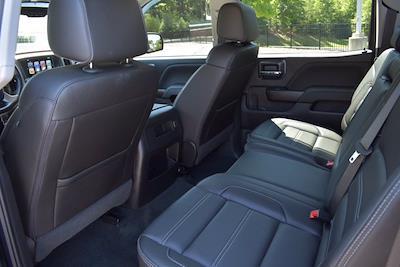 2018 Sierra 1500 Crew Cab 4x4,  Pickup #X22296 - photo 17