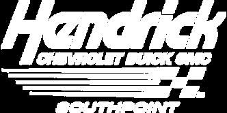Hendrick Auto Group Durham logo