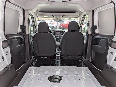 2021 Ram ProMaster City FWD, Empty Cargo Van #IU28441 - photo 1