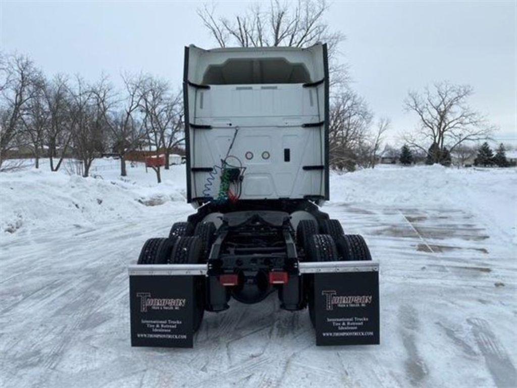 2018 International LT 6x4, Tractor #156067 - photo 1