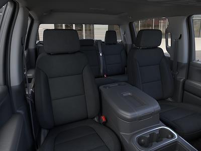 2020 GMC Sierra 1500 Crew Cab 4x4, Pickup #V20399 - photo 26