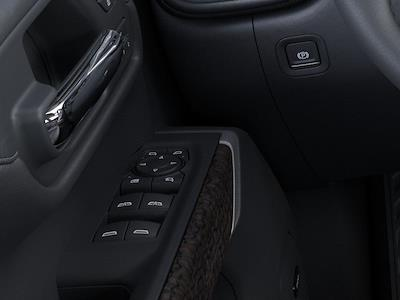 2021 GMC Sierra 1500 Crew Cab 4x4, Pickup #V21153 - photo 19