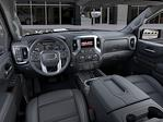 2021 GMC Sierra 1500 Crew Cab 4x4, Pickup #V21153 - photo 12
