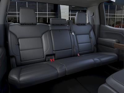 2021 GMC Sierra 1500 Crew Cab 4x4, Pickup #V21138 - photo 34