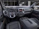 2021 GMC Sierra 1500 Crew Cab 4x4, Pickup #V21138 - photo 12