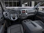 2021 GMC Sierra 1500 Crew Cab 4x4, Pickup #V21138 - photo 32