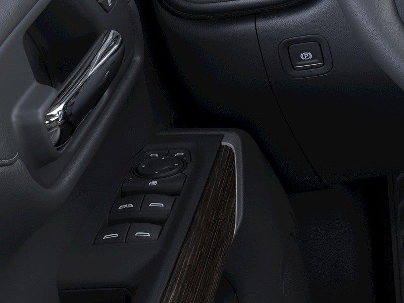 2021 GMC Sierra 1500 Double Cab 4x4, Pickup #V21148 - photo 18