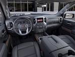 2021 GMC Sierra 1500 Crew Cab 4x4, Pickup #V21155 - photo 12