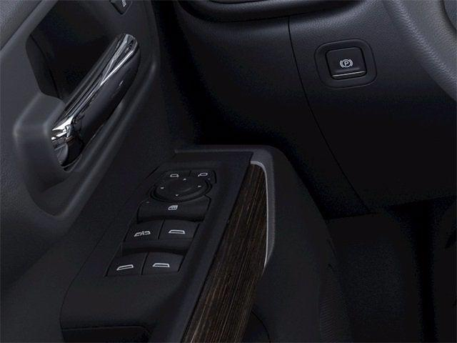 2021 GMC Sierra 1500 Double Cab 4x4, Pickup #V21161 - photo 19