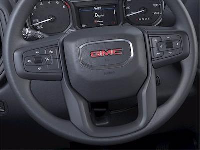 2021 GMC Sierra 1500 Double Cab 4x4, Pickup #V21161 - photo 16