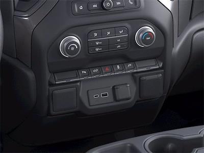 2021 GMC Sierra 1500 Double Cab 4x4, Pickup #V21161 - photo 20