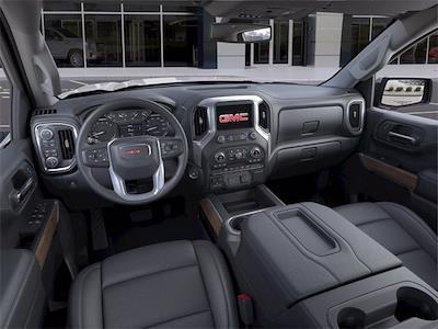 2021 GMC Sierra 1500 Crew Cab 4x4, Pickup #V21162 - photo 12