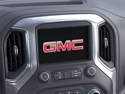 2021 GMC Sierra 1500 Crew Cab 4x4, Pickup #V21162 - photo 17