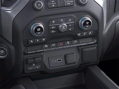 2021 GMC Sierra 1500 Crew Cab 4x4, Pickup #V21162 - photo 20