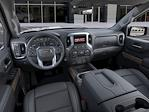 2021 GMC Sierra 1500 Crew Cab 4x4, Pickup #V21162 - photo 32