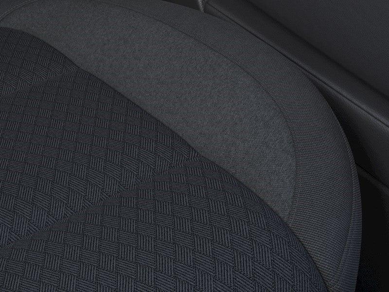 2021 GMC Sierra 1500 Double Cab 4x4, Pickup #V21172 - photo 38