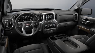 2021 GMC Sierra 1500 Double Cab 4x4, Pickup #V21172 - photo 29