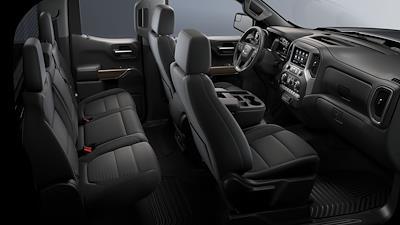 2021 GMC Sierra 1500 Double Cab 4x4, Pickup #V21172 - photo 31