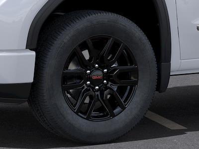 2021 GMC Sierra 1500 Double Cab 4x4, Pickup #V21172 - photo 22