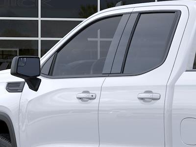 2021 GMC Sierra 1500 Double Cab 4x4, Pickup #V21172 - photo 28