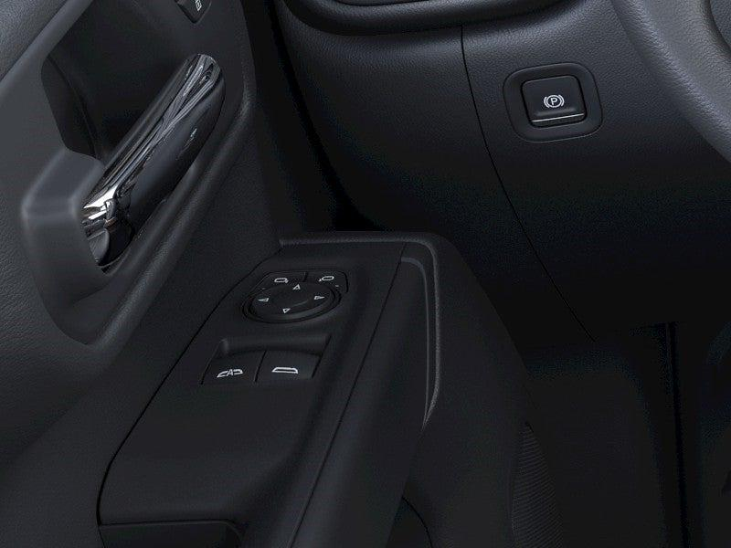 2021 GMC Sierra 1500 Regular Cab 4x4, Pickup #V21179 - photo 19