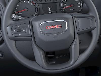2021 GMC Sierra 1500 Regular Cab 4x4, Pickup #V21179 - photo 16