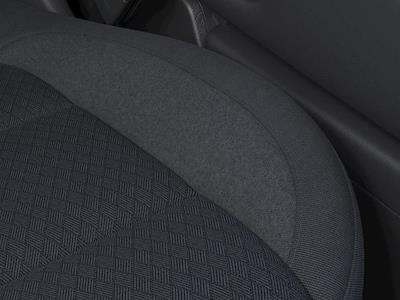 2021 GMC Sierra 1500 Regular Cab 4x4, Pickup #V21179 - photo 18