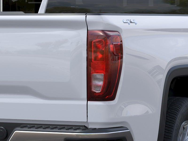 2021 GMC Sierra 1500 Regular Cab 4x4, Pickup #V21180 - photo 26