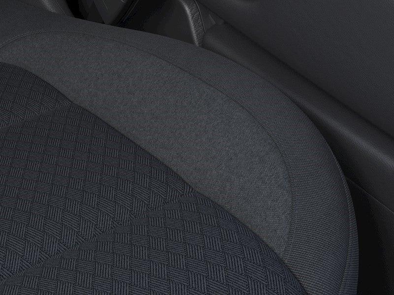 2021 GMC Sierra 1500 Regular Cab 4x4, Pickup #V21180 - photo 38