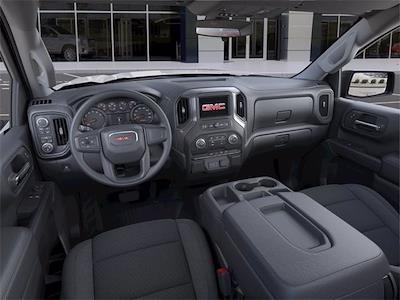 2021 GMC Sierra 1500 Regular Cab 4x4, Pickup #V21180 - photo 12