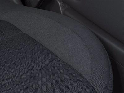 2021 GMC Sierra 1500 Regular Cab 4x4, Pickup #V21180 - photo 18