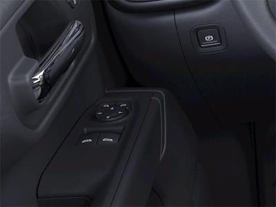 2021 GMC Sierra 1500 Regular Cab 4x4, Pickup #V21180 - photo 19