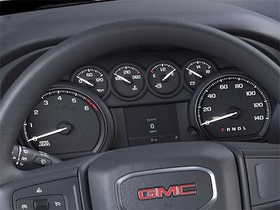 2021 GMC Sierra 2500 Double Cab 4x4, Pickup #V21183 - photo 15
