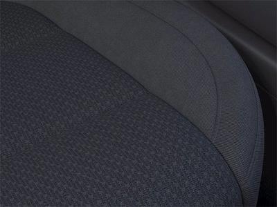 2021 GMC Sierra 2500 Double Cab 4x4, Pickup #V21183 - photo 18