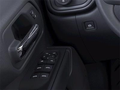2021 GMC Sierra 2500 Double Cab 4x4, Pickup #V21183 - photo 19