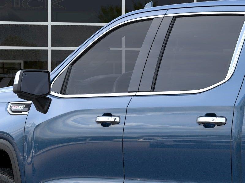 2021 GMC Sierra 1500 Crew Cab 4x4, Pickup #V21185 - photo 28