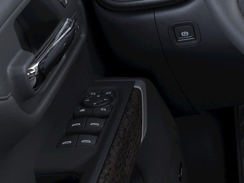 2021 GMC Sierra 1500 Crew Cab 4x4, Pickup #V21185 - photo 39