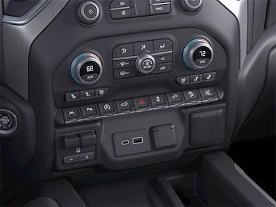 2021 GMC Sierra 1500 Crew Cab 4x4, Pickup #V21185 - photo 20