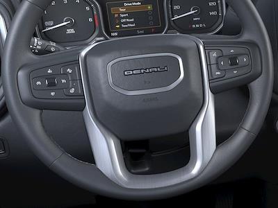 2021 GMC Sierra 1500 Crew Cab 4x4, Pickup #V21185 - photo 36