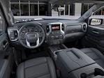 2021 GMC Sierra 1500 Crew Cab 4x4, Pickup #V21185 - photo 32