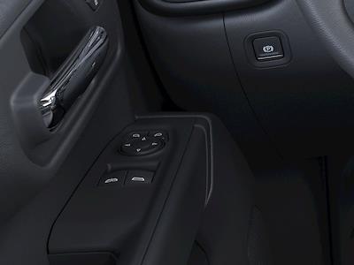 2021 GMC Sierra 1500 Regular Cab 4x4, Pickup #V21207 - photo 19