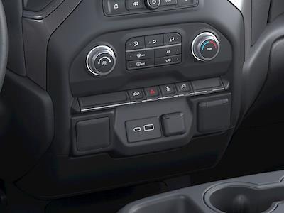 2021 GMC Sierra 1500 Regular Cab 4x4, Pickup #V21207 - photo 20